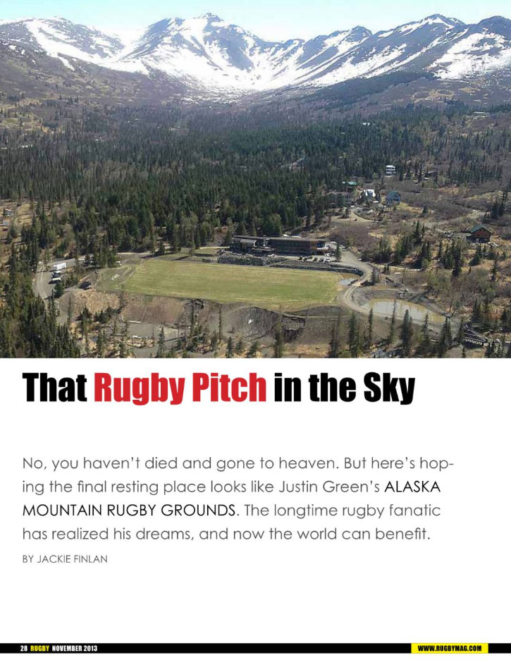 akrugby-article